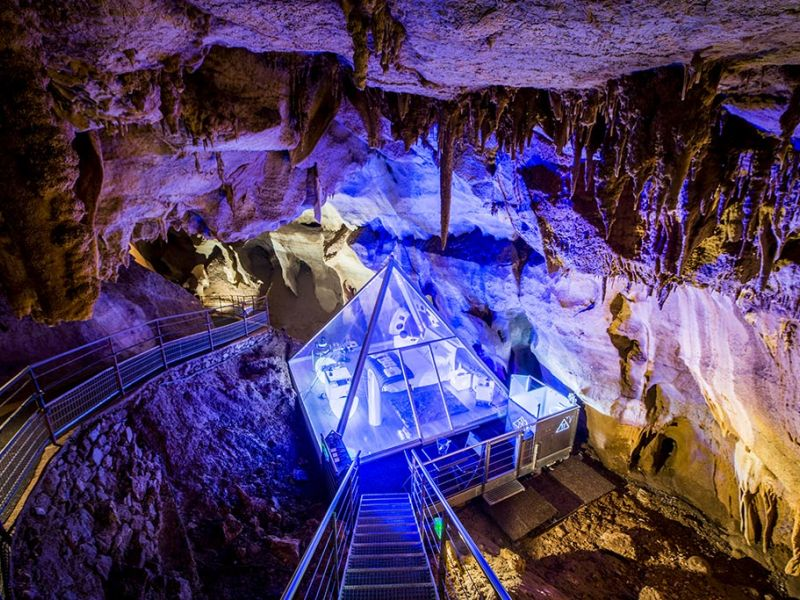 grotte-cocaliere-03