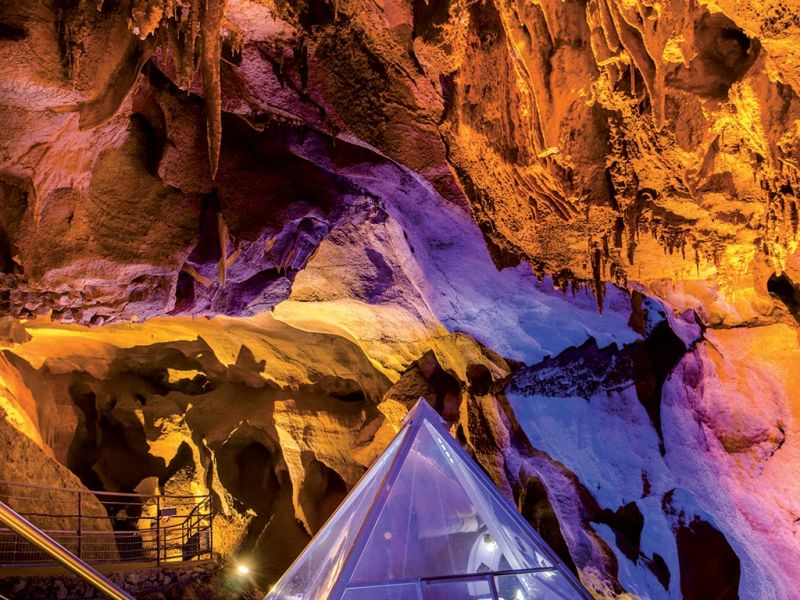 grotte-cocaliere-07